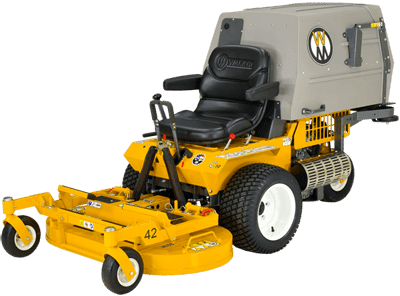Best Zero Turn Mowers Buying Guide 2018 How To Choose