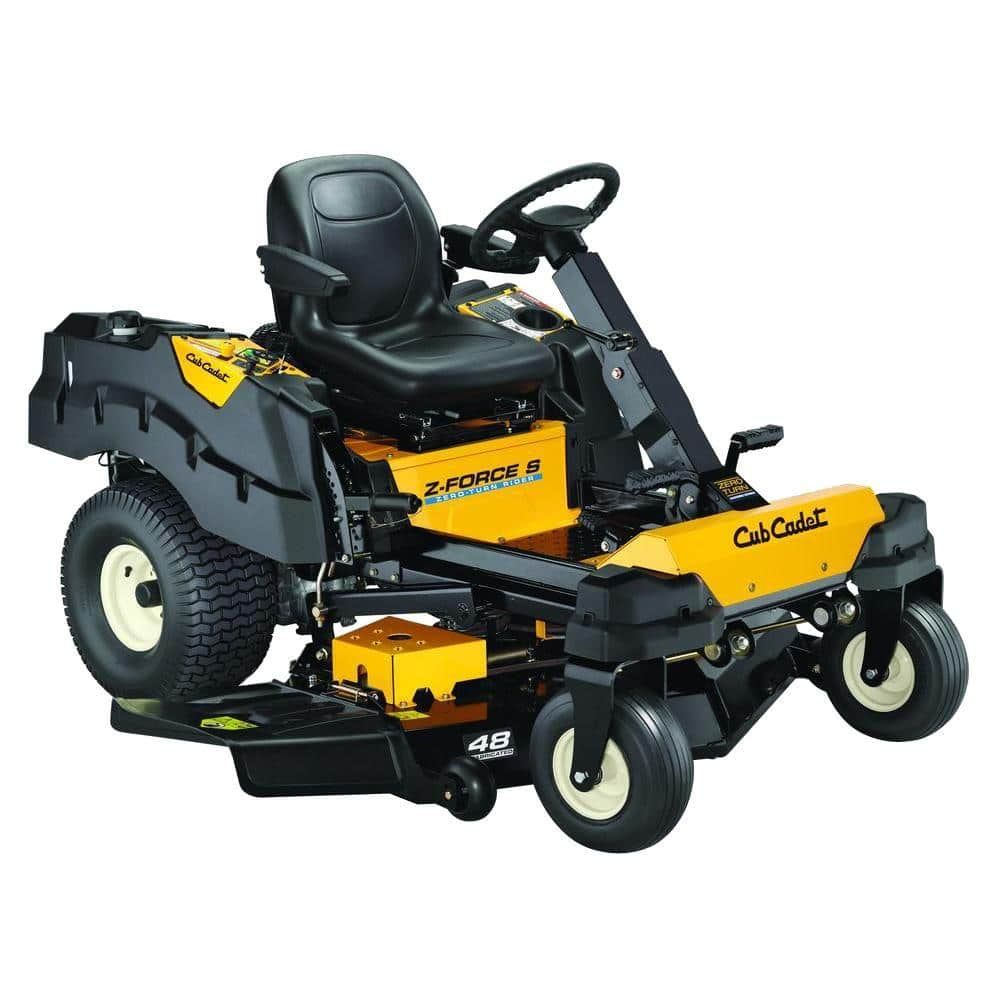 Shop our selection of Gas, Self Propelled Lawn Mowers in the Outdoors Department at The Home Depot.
