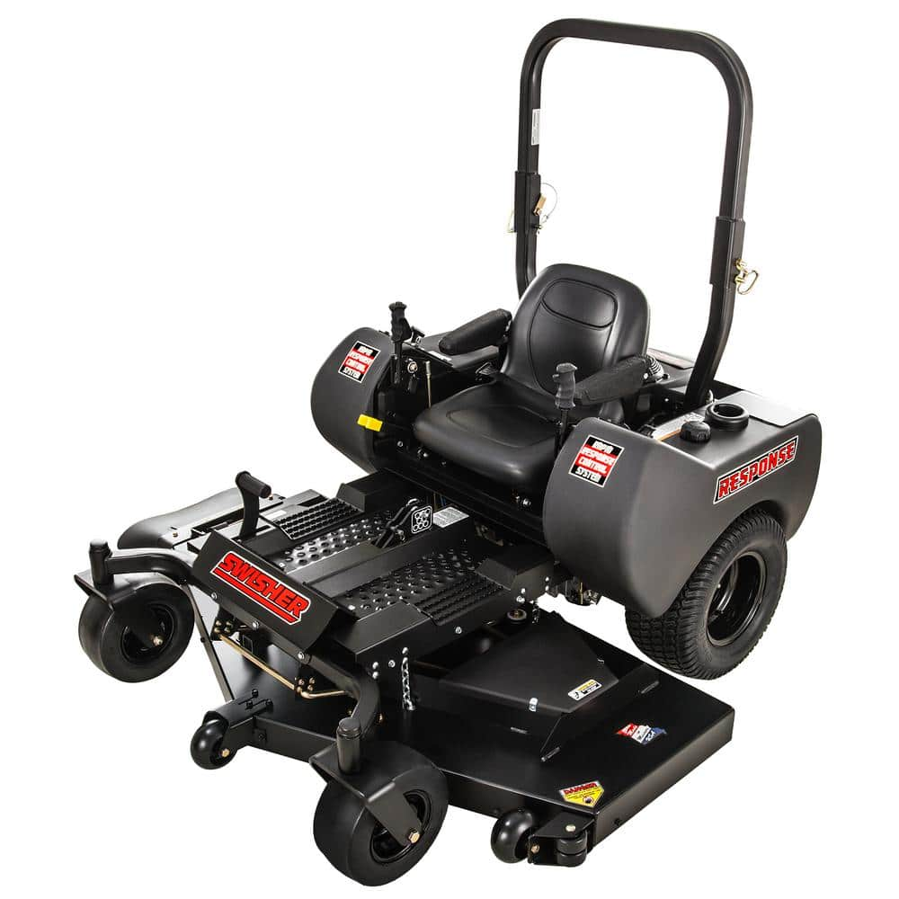 Toro timecutter z and wheel horse residential duty riding mowers are - Swisher Mid Price Zero Turn Riding Mowers