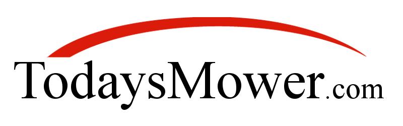 TodaysMower.com